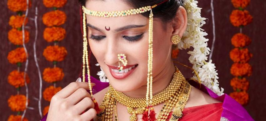 Priya bapat in nath