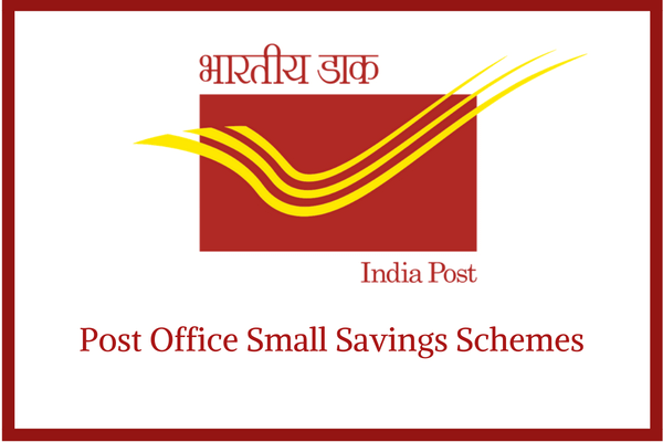 - Post office investment account interest rates ...