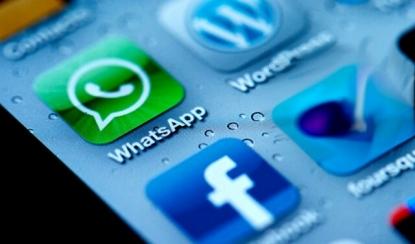 Bobhata WhatsApp Status Feature
