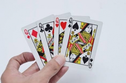 दिवाळीत जुगार खेळण्याची प्रथा कशी सुरु झाली..